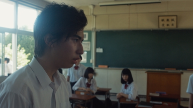 furuyama_kensei