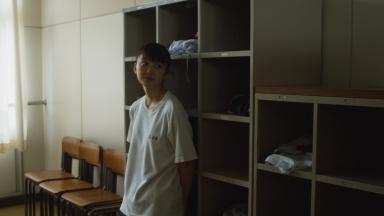 hori_haruna