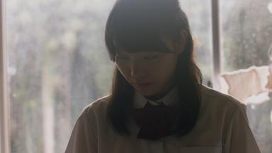 nagase_chihiro